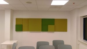 conference-room-7